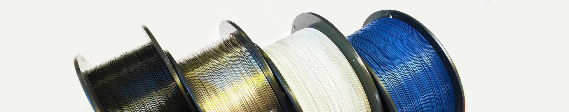 Binding wire galvanized and pvc binding wire for tying four axles wires low carbon steel wire brass wire white pvc coated wire keyboard keysfo Choice Image