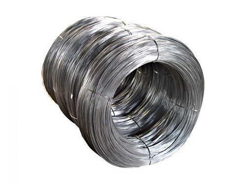 Contact Us Steel Wire Rod Company Pte Ltd Mail: Box Wire, Galvanized Or Black Annealed, As Banding Wire
